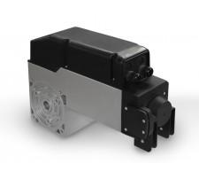 Комплект привода SHAFT120 для промышленных ворот