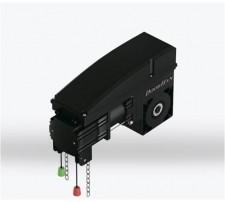 Комплект привода SHAFT50PRO для промышленных ворот