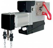 Комплект привода SHAFT30 для промышленных ворот