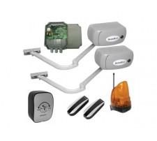 Комплект привода ARM320