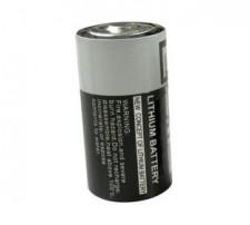 Батарея FTA1 для фотоэлементов FT210/FT210B