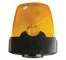 Лампа сигнальная светодиодная KLED