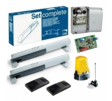 Комплект привода ATI 5000 FULL