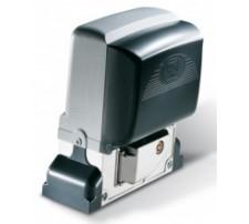 Комплект привода BX-P