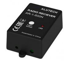 Универсальный радиоприемник AR-1-500N
