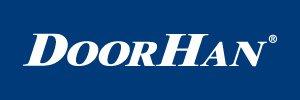 лого DoorHan