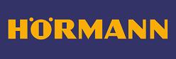 лого hoermann